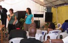 Kenia051